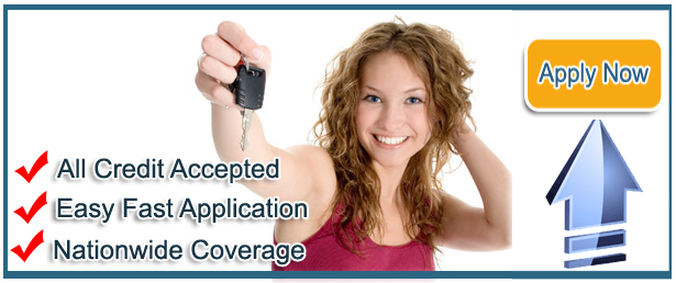 fast_auto_apply_now
